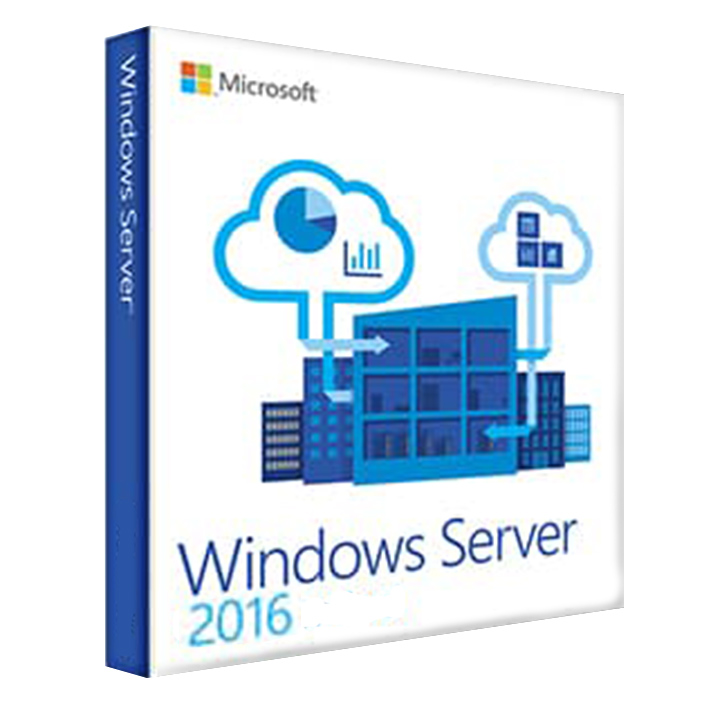 Buy Windows Server 2016 Datacenter With Bitcoin