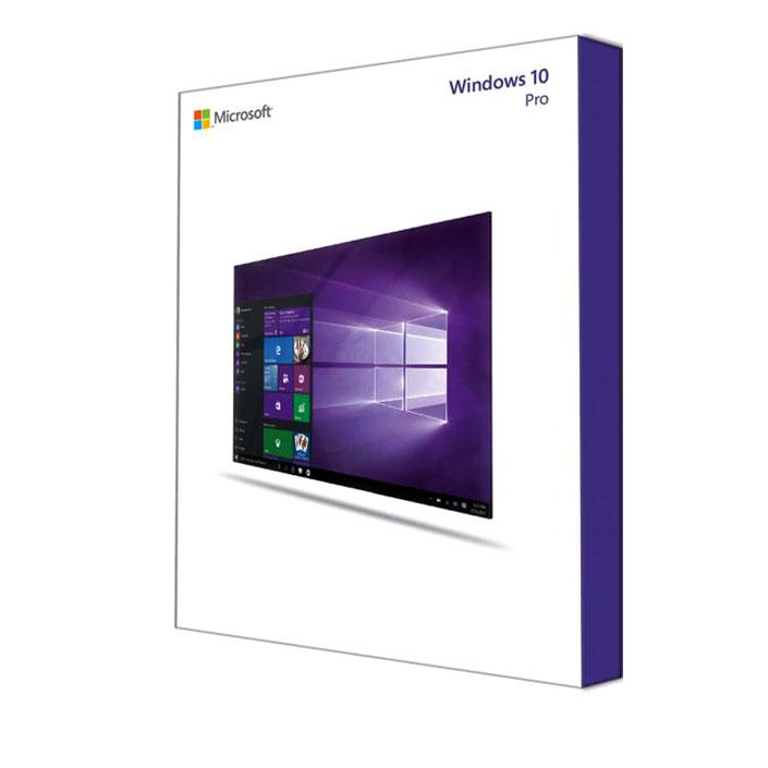 buy Windows 10 Pro