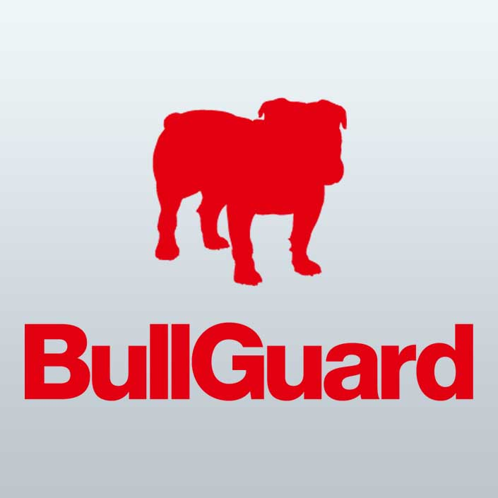 Products BullGuard