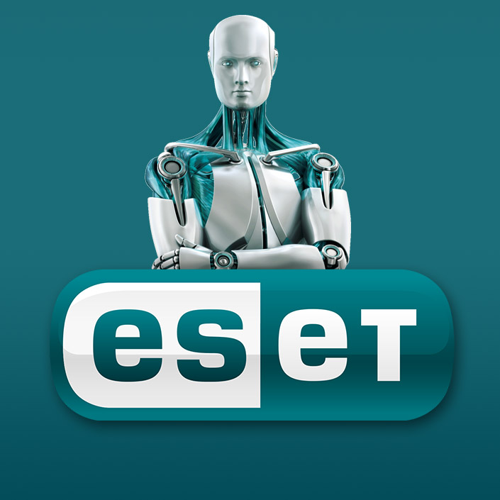 Products ESET