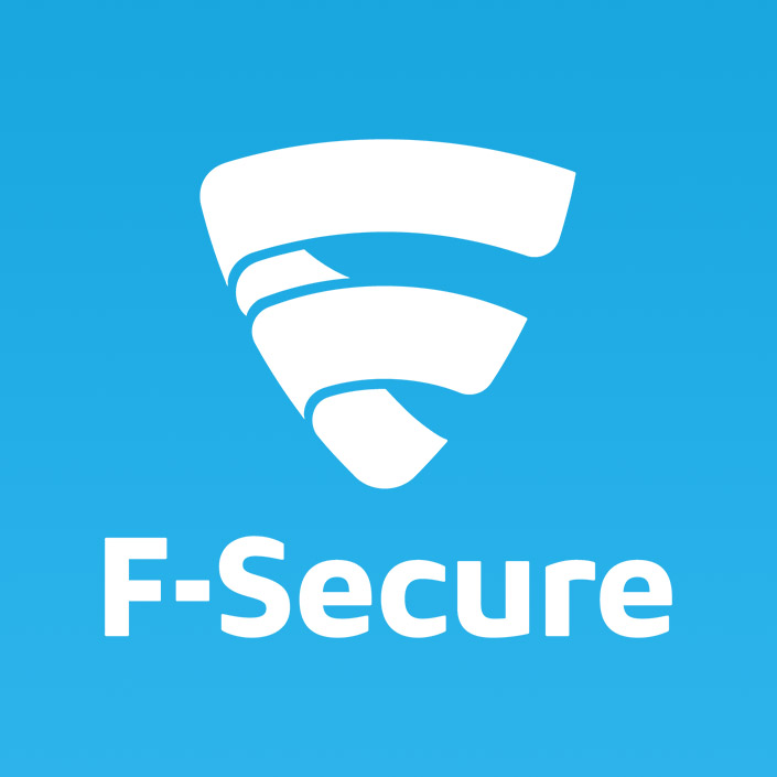 Products f-secure