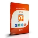 Microsoft Office ProPlus 2019