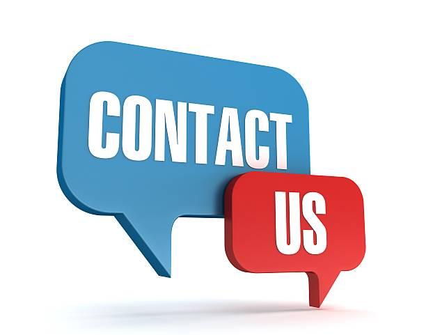Contact Licenco