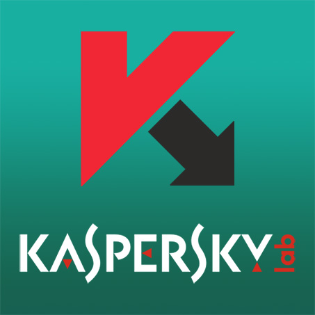 Buy Kaspersky Products