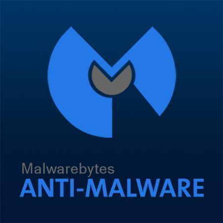 Malwarebytes Products