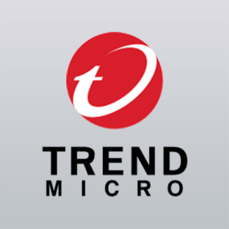 Buy Trend Micro Products