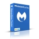 buy Malwarebytes Key