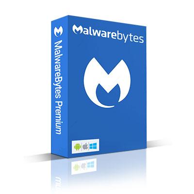 buy Malwarebytes Key