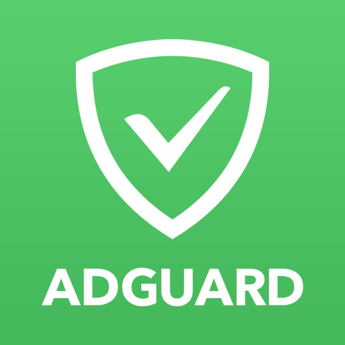 Buy Adguard Products