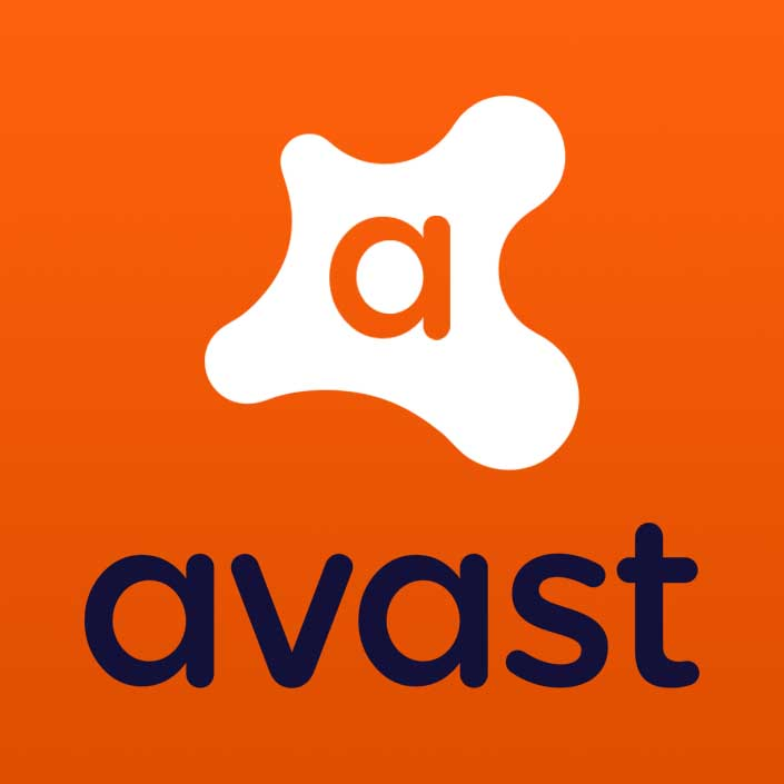 Buy Avast Products
