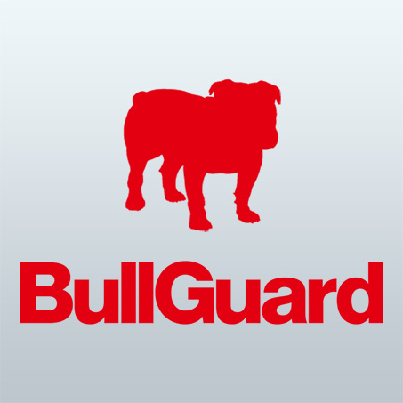 Buy BullGuard Products